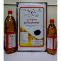 15 Kg Traditional Wood Pressed Sesame Oil