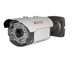 IR Bullet Camera 30 Mtr.