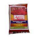 Dry Kashmiri Red Chilli Powder