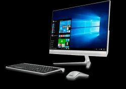 Lenovo Ideacentre AIO 520S  Desktop