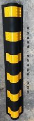 900 mm Round Corner Guard