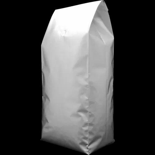 Powder Betamethasone Dipropionate IP, Packaging Size: 1 Kgs, Packaging Type: Foil Bag Pack