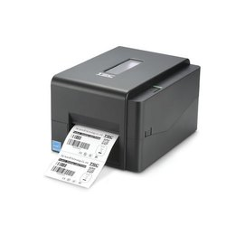 Lower End Barcode Printer