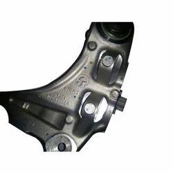 Original Stainless Steel BMW F10 Car Nuckle