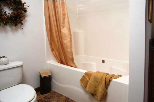 Garden Tub Shower Air Jet Bathtubs Air Jet Tub Bathtubs À¤¨à¤¹ À¤¨ À¤• À¤Ÿà¤¬ In Gandhi Road Ajmer Saharanpur Furniture Id 20044609991