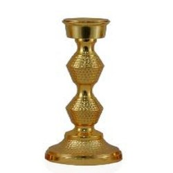 4551 Golden Candle Stick