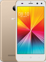 Intex Indie 6 Smart Phone
