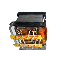 UV Transformer