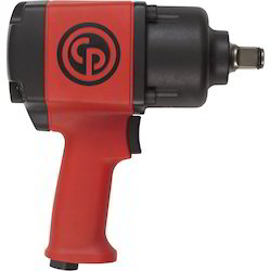 CP 7748 Impact Wrench