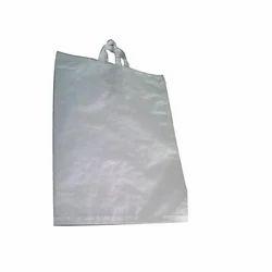 PP Woven Handle Bag