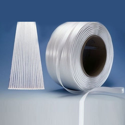 Polyester Composite Strap 19MM