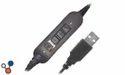 Vonia USB C10 Cable