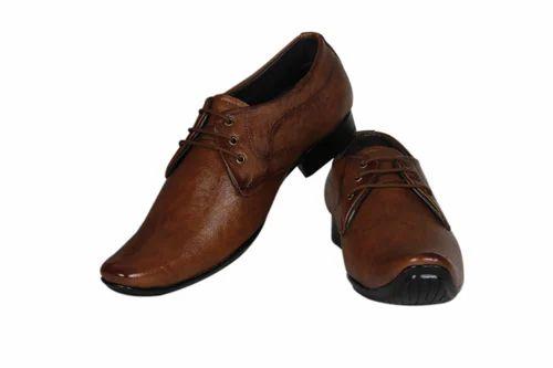 d931f9e1acfd Emosis Formal Mens Shoe