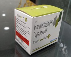 PCD Pharma Franchise InAmreli