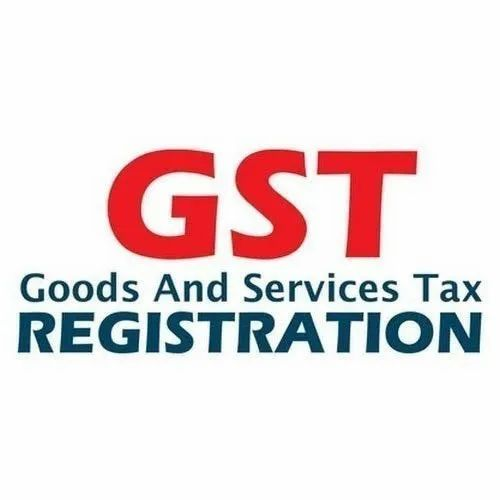 GST Registration Consultant Service, Pan Card