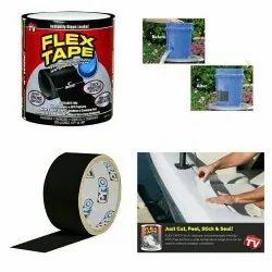 Flex Tape (B-NEW-003)