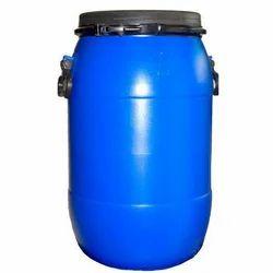 Barrel Drums