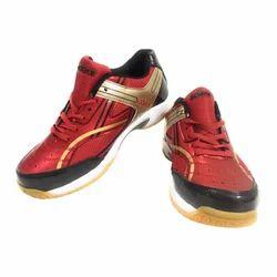 Odear Lightweight Badminton Shoes, Size: 6 - 11