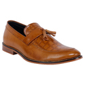 Premium Men's Shoes