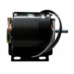 Deep Freezer Motor