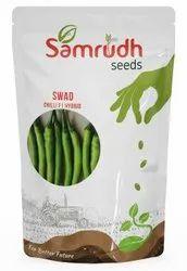 Swad chilli Seeds
