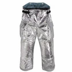 Heat Resistant Pant
