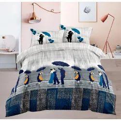 Premium Designer Mink Blanket