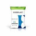 Ready Mix Plaster EVERPLAST