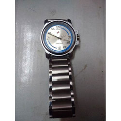 Ladies Fastrack Watch