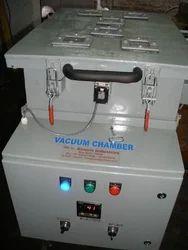 Vacuum Chambers