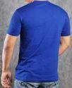 BioWash Round Neck Plain T Shirts
