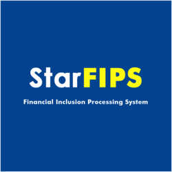 Financial Inclusion Software Solution - StarFIPS