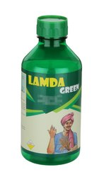 Lamdacyhalotreen 5% EC