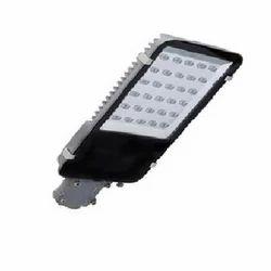 40 Watt AC LED Street Light