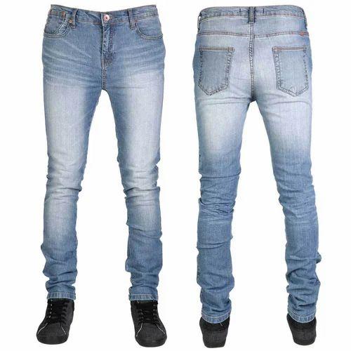 6e0759932db Mens Party Wear Jeans