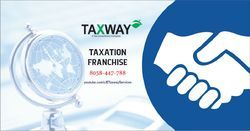 GST Services All Taxation Services