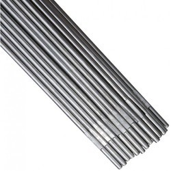 316L Stainless Steel Filler Rod