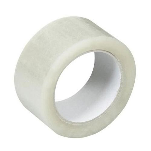 N/A Plain BOPP Tape, for Packaging and Binding