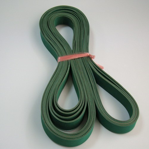 Bucket Elevator Belts