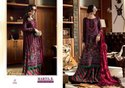 Shree Fabs Mariya B EXclusive Collection Pakistani Style Dress Material Catalog Collection Wholesale