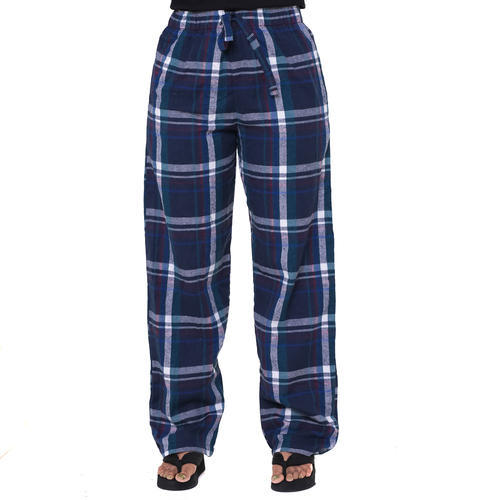 6f0d385ad Womens Cotton Pyjama Night Wear Comfy Pant at Rs 160  piece
