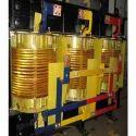 Padmavahini 3-phase Dry Type Transformer