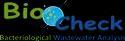 BiosCheck Wastewater Effluent Analysis Service