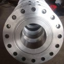 309 Stainless Steel Flanges