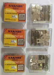 Sakshi Panel Contractors Spare Kit