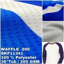Sport Fabric