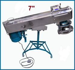 Namkeen Making Machine ( 7