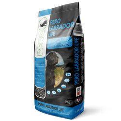 Multicolor industrial paper woven bag - sack, Size: 15 X 24, Capacity: 20 Kgs