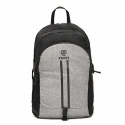 Twilight-GR School Bag