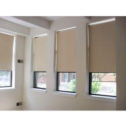Roller Blackout Blind
